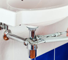 24/7 Plumber Services in Lake Forest, CA