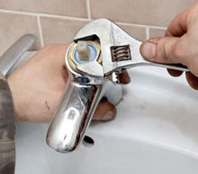 Residential Plumber Services in Lake Forest, CA